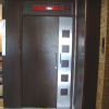 Operationtheater