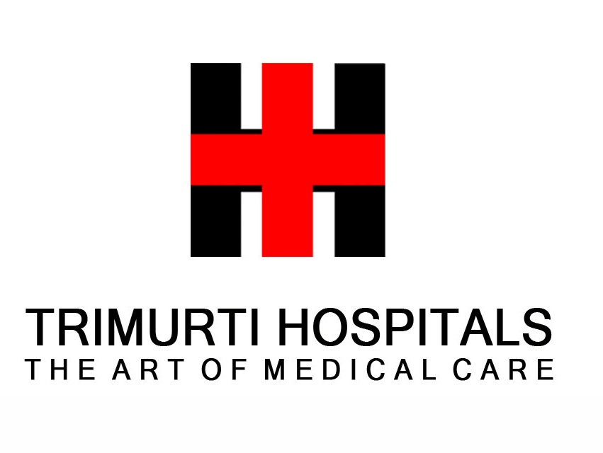 Trimurti Hospital