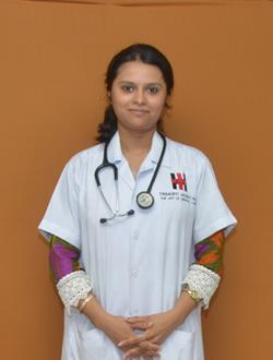 Dr.Aditi M. Dave-http://www.trimurtihospital.in/