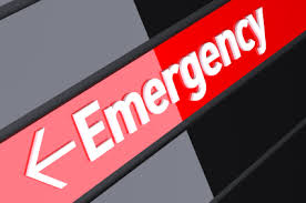 Emergency 24*7