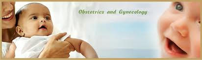 Gynaecology & Obstetric Division