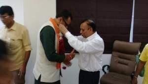 Jitubhai Vaghani01